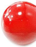 Мяч для художественной гимнастики, фото 4