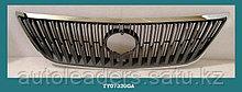 РЕШЕТКА РАДИАТОРА LEXUS RX330/350  '03-'08