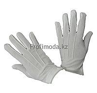 Перчатки (АК022)