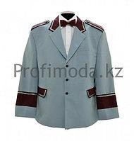 Пиджак гардеробщика (ПЖ023)
