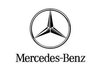 MERCEDES BENZ parts
