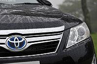 Решетка Toyota Camry V50 Hybrid, фото 1