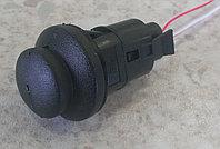 Концевой выключатель в сборе Лада Гранта , фото 1