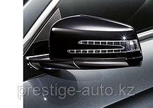 ЗЕРКАЛА рестайлинг 2010 г.в и выше для моделей W221 s-class, W212 e-class