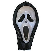 Маска Крик, карнавальная маска