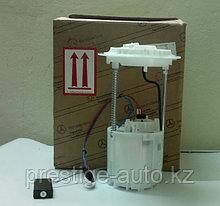 Топливный насос MERCEDES (станция в сборе) ML164, GL164