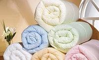 Химчистка одеял и подушек (синтепон)