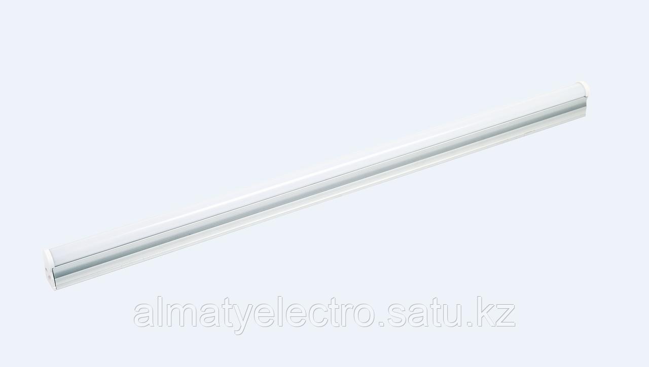 Светодиодная лампа Т5 9Вт 600мм - фото 2