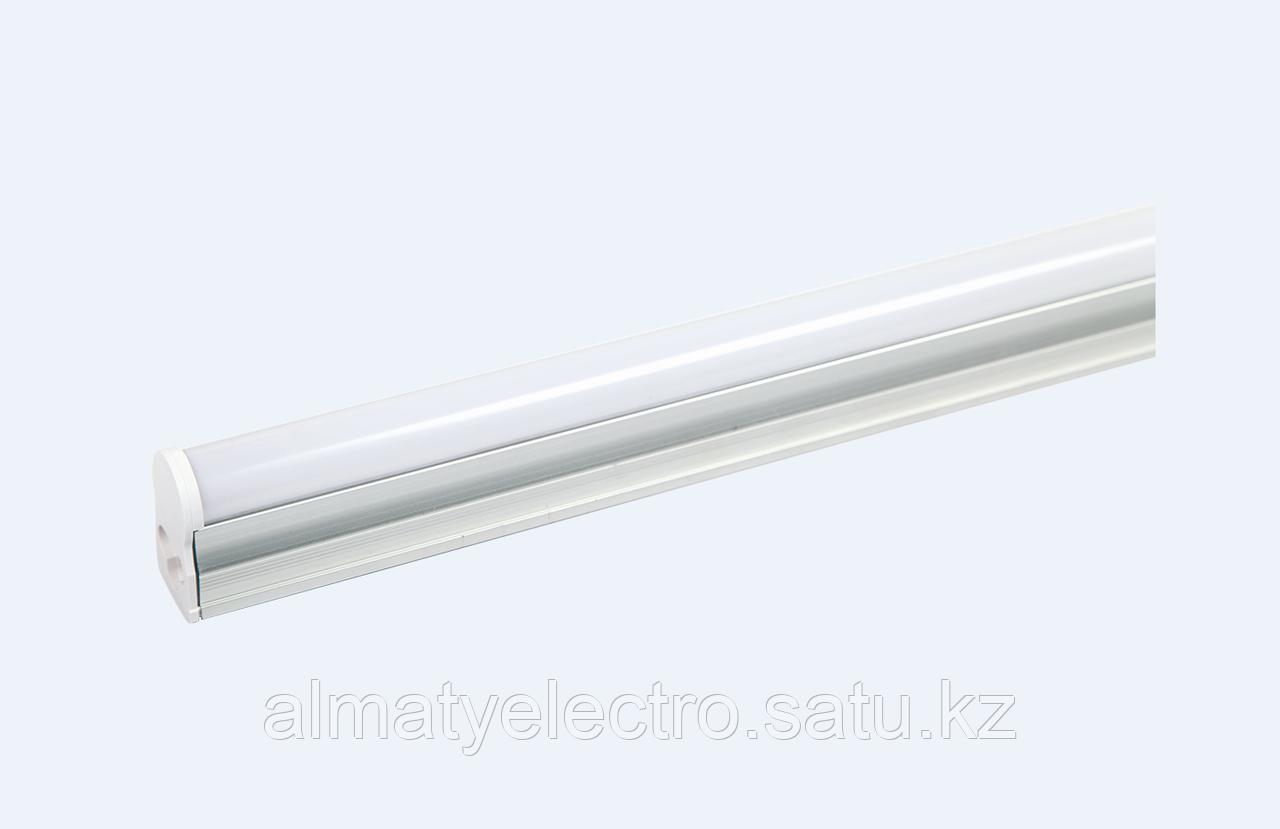 Светодиодная лампа Т5 9Вт 600мм - фото 1