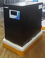 Солнечный инвертор-контроллер 3KW24V/50A