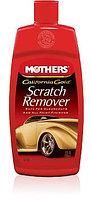 Мелко-образивная полироль для удаления царапин 236мл. California Gold® Scratch Remover.
