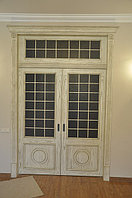 Двери на заказ, фото 1