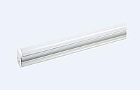 Светодиодная лампа Т5 12Вт 900мм