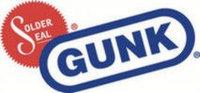 GUNK (США)