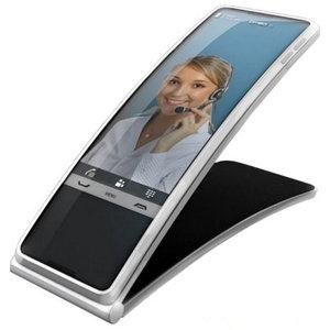 видеофоны и комплектующие