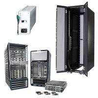Серверное оборудование, общее