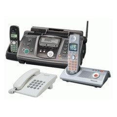 телефония, общее
