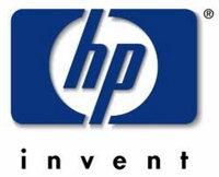 Cерверное оборудование HP алматы