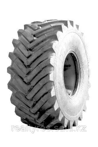 Сельхозшина 28,1R26 NORTEC ТА-02 инд.158