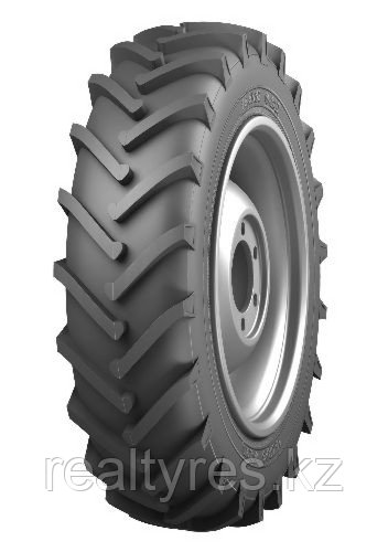 Сельхозшина 15.5-38 Ф-2АД  н.с.8  (400-965)