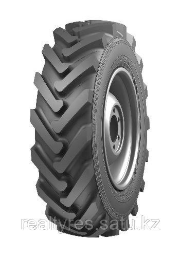 Сельхозшина 11.2-20 Ф-35 н.с.8   (290-508)