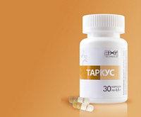 «Таркус»-мужское бесплодие, импотенция, онкология, метаболический синдром, иммунитет, омоложение