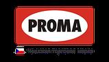 Вертикально-фрезерный станок FP-48SPN с цифровым измерением(PROMA) Алматы, фото 2