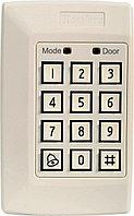 AC-015 Контроллер доступа автономный