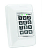 AC-020 Контроллер доступа автономный на 2 двери