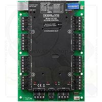 AC-425E Контроллер доступа сетевой на 4 двери