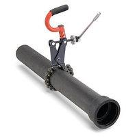 Труборез для резки сточных труб на месте модели 226 RIDGID