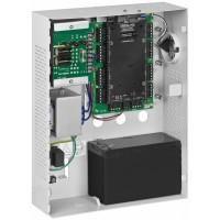 AC-225 IP Контроллер доступа сетевой на 2 двери с IP режимом