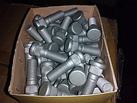 43222-70Т00 шпилька ступицы М12-1,25 (14,2)