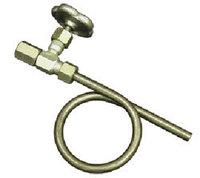 Отборное устройство (Закладные конструкции) ЗК14-2-3-02 уст. 4в-1у 16-200-ст20-МП (15с54бк) прямое с усиление