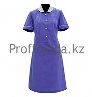 Платье «Горничная» (ПЛ003)