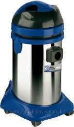 Промышленный пылесос AR 4700 S Blue Clean 51065 в Алматы