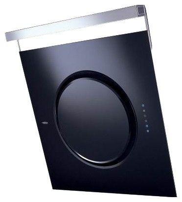 Вытяжка ELICA Om Touch Screen Bl/80