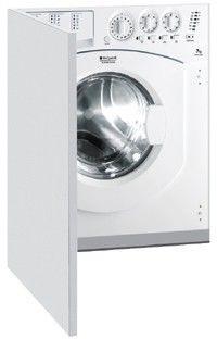 Встраиваемая стиральная машина ARISTON-BI AWM 108 (EU)
