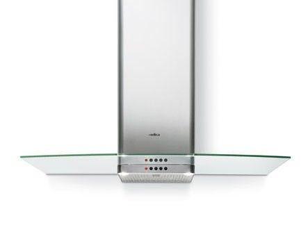 Вытяжка Elica T-Glass IX A/60