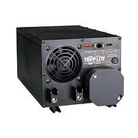 Инверторы/зарядные устройства