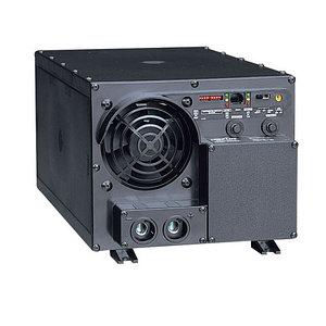 APSINT2424 инвертор на 2400 Вт и 24В