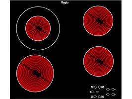 Встраиваемая поверхность Whirlpool AKT-8130BA