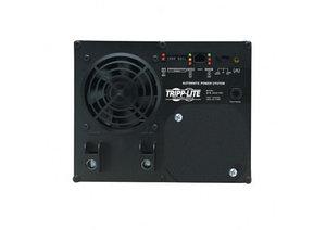 APSINT3636 инвертор на 3600 Вт и 36В
