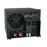 APSX1250 Inverter Tripplite 1250Вт и 12В