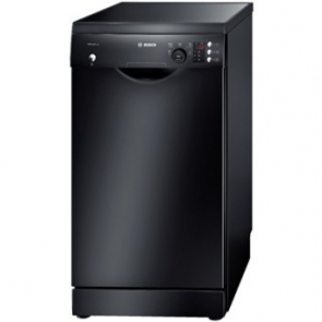 Посудомоечная машина Bosch SPS-50E36EU