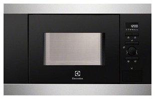 Микроволновка встраиваемая ELECTROLUX-BI EMS 17006OX