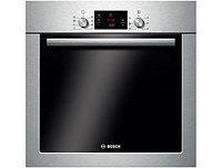 Встраиваемый духовой шкаф Bosch HBA42S350R
