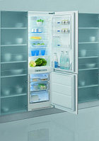 Холодильник встраиваемый WHIRLPOOL-BI ART 459/A+/NF
