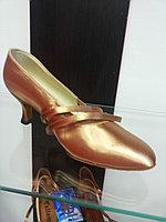 Туфли стандарт