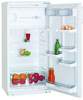 Холодильник ATLANT МХ-2823-80